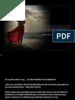 Desidentificarse-GPintoF
