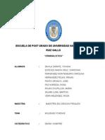 Modelado Forense - Trabajo Final