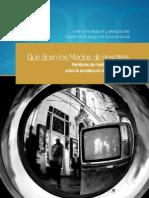 guiamonitoreo.pdf2