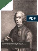 Historia_de_la_Compañia_de_Jesus_Vol-1