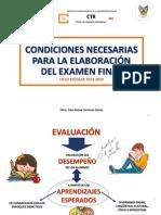 TB EXAMEN FINAL Condiciones.pptx