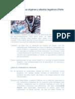 El Carnaval, sus origenes y efectos negativos.doc