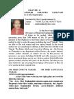 Baglamukhi Sahasranamam in English