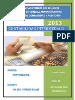 CONTABILIDAD INTERMEDIA II NIIF Y NIC APLICACIÓN - copia (5)