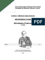 micro - 2006 - prática