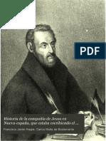 Historia_de_la_Compañía_de_Jesus_Vol-2