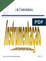 CIP Instrumentacao.pdf