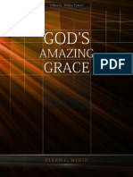 Daily Devotionals_God's Amazing Grace