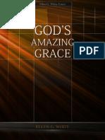 Daily Devotionals_God's Amazing Grace