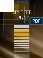 Daily Devotionals_My Life Today