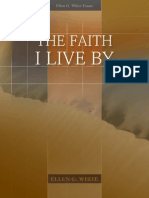 Daily Devotionals_The Faith I Live By