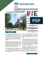 Informe Empleo Dic13-Feb14
