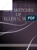 Life Sketches of Ellen G. White