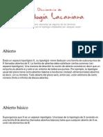 35 Diccionario de Topologia Lacaniana_cropped - Lacan, Jacques