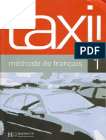 48500186 Taxi 1 Method Francais