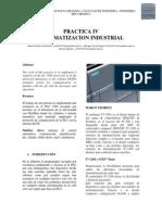 PRACTICA IV Automatizacion Final