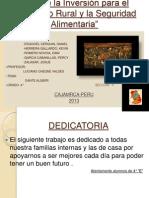 analisisladivinacomedia-110425201619-phpapp01