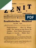 Zenit 5