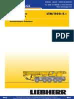 LTM-1160-US