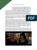 resumen de la pelicula el diablo viste ala moda pdf