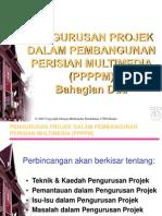 kuliah4-101218020226-phpapp01