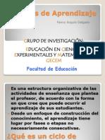 ciclo-aprendizaje-1222119053167809-9
