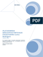Trabajo Final Plataformas Educativas Virtuales