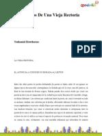 Hawthorne__Nathaniel-Musgos_de_una_vieja_rectoría