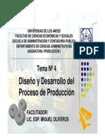 diseño_y_desarrollo_del_proceso
