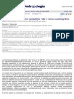 GA28-3-03EduardoL_Menendez.pdf