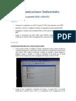 Comunicaciones Industriales PRACTICAF[1]