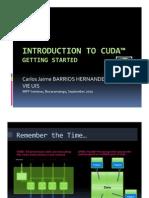 IntroCUDA_2nd
