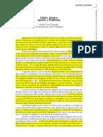 Salud.genero_menendez_2006.pdf
