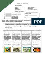 Devoirs pour les vacances - 1ESO.pdf
