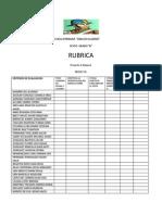 RUBRICA CUARTO BIM ESP ALLENDE1.docx