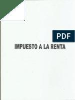 Material Seminario Cierre Ejercicio Fiscal 2013