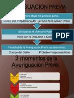 AVERIGUACION PREVIA.pptx