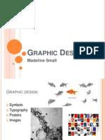 graphic design copy 2