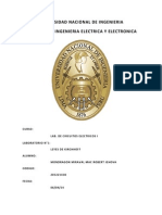 Informe Final Lab N_1