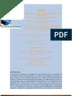FASE INVESTIGACIÓN, GRUPO C, CURSO MPC062009