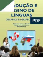 Tradução e ensino de línguas (1)