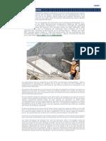 Contenido PDF 1336