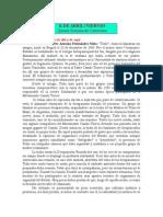 Abril  11.pdf