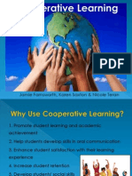 cooperative learning final2