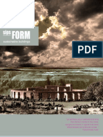 Sipsform Brochure