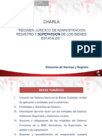 presentacion_2012