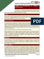 MA_CCC_01_MANUAL_GENERAL_DE_PROCEDIMIENTOS.pdf