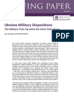 UKRANIANMILITARYDISPOSITIONS_RUSIBRIEFING