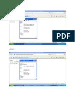 modul 5 ke 2 .html