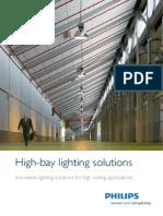 Highbay BrochureHighbay Brochure Int